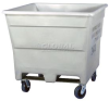 FDA Approved Storage Container -- T9H652948