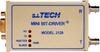 Master/Slave Mini Bit-Driver® Pair -- 2129 -- View Larger Image