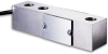 Heavy Duty Shear Beam Load Cell -- LCJA Series