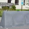 Dixie Granite Poly Cade -- 74265