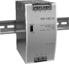DIN Rail Power Supply -- DR-120-12 - Image