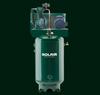 Electric Air Compressors -- V5180K30