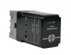 Slow Speed Switch -- SS110 - Image