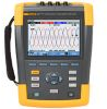 Three-Phase Power Quality and Energy Analyzer -- Fluke 435-II