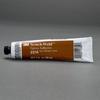 3M™ Scotch-Weld™ Epoxy Adhesive 2214 Non-Metallic Cream, 2 fl oz, 6 per case -- 2214