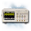 Infiniium Windows-based Oscilloscopes -- 8000 Series