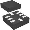 Motion Sensors - Accelerometers -- LIS3L02ALTR-ND -Image