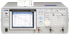 Frequency Response Analyzer -- FRA5087/FRA5097