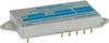 MFX Series™ – 50 Watt DC/DC Converter High Reliability - Image