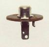 Standard & Miniature Phono Jack -- 849 - Image