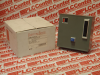 ENCLOSURE FOR AN56 STARTERS NEMA1 FOR SIZE00/0/1 -- C799AG12 - Image