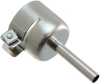 Soldering, Desoldering, Rework Products -- 1691-1019-ND -Image