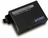 100MBPS FX TO 10/100 RJ45 SC SM 35KM CONVERTER -- 90-30473