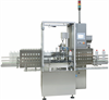 Bottle Closing Machine -- OPTIMA V100