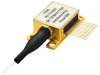Laser Diodes, Modules -- 775-1219-ND -Image