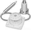 Electric Actuator -- T104C1036