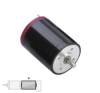Gear motors 24V -- AM-CL2232MA/B Series -Image