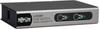 2-Port Desktop KVM Switch with 2 KVM Cable Kits (PS2) -- B022-002-KT-R
