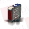 DATALOGIC S60-PA-5-Y03-PV ( PHOTOELECTRIC ANALOG DISTANCE 0-10V PNP N/O OUTPUT ) -Image