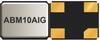 ABM10AIG MHz Crystal -- ABM10AIG-12.000MHZ-2Z-T - Image