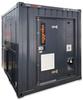Resistive/Reactive Load Bank Rental 3.3 MVA - Image