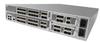Cisco Nexus 5020 -- N5K-C5020P-BF