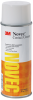 3M Novec Contact Cleaner 11oz Aerosol Can -- NOVEC CONTACT CLEANER AERO