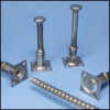 LENTON® FORM SAVER Dowel Bars -- LENTON® FORM SAVER ANCHOR