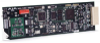SDI to HD-SDI Upconverter with Motion Adaption and Genlock, 10-bit -- RH10UC