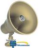 Bogen 30 Watt Easy Design Horn Loudspeaker -- HS30EZ
