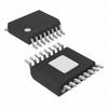 RF Amplifiers -- MAX2233EEE+-ND -Image