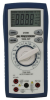 Auto Ranging True RMS Tool Kit Digital Multimeter -- Model 2709B
