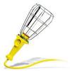 Portable Hand Lamp 125V 300W -- 78678879433-1