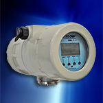 The MC 608 A/B transmitter supports extended functions which make it perfectly suitable for measuring and billing in civil, industrial and agricultural sector and for flow measurement in residual water treatment.