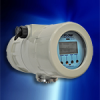 MC 608A/B Magnetic Flow Transmitter
