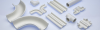 Advanced Insulation System T-TUBES® -- T-FIT® - Image