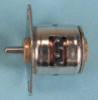 SSM-10 - Image