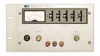 DC Power Supply -- 6111A