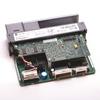 SLC 5/05 32K Controller -- 1747-L552 -Image
