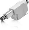 Linear Actuator -- LA23 DESKLINE - Image