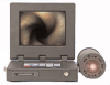 V Series Video Borescope