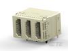 HDMI Connectors -- 2295556-1