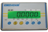 Adam Equipment AE402 Weight Indicator For Washdown Appli… -- AE402 - Image