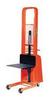 Pacemaker Battery Lift Truck -- T9H176840
