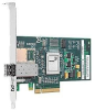 HP StorageWorks 81B PCI-e Fibre Channel Host Bus Adapter Sin -- AP769A