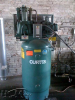Curtis Air Compressor #11203 -- VT757-83