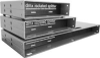 DMX Isolated Splitter 125 -- 550-200