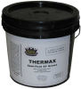 Synthetic Grease for Gear Boxes: Thermax® -- 320/460 Semi-Fluid Grease