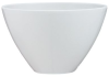 Coors Ceramics Company Wide-Form Crucibl -- GO-17804-02 - Image