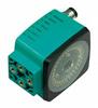 Vision Sensor -- BIS510-60-WH-F200A